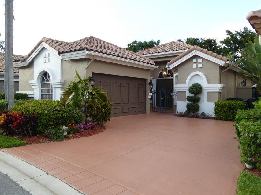 6383 NW 24th Street, Boca Raton, FL 33434