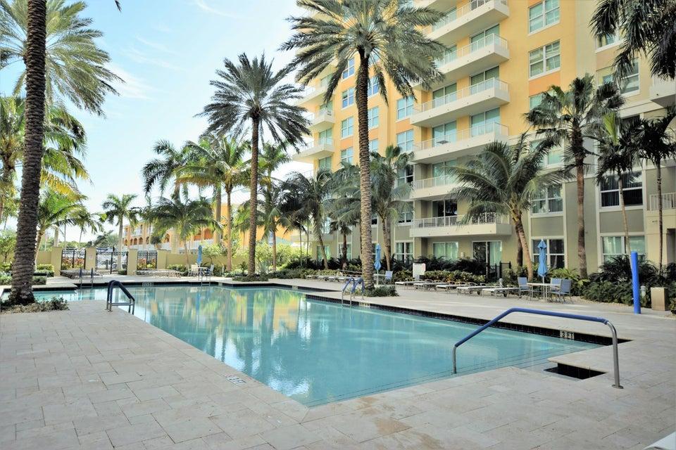 625 Casa Loma Boulevard 409, Boynton Beach, FL 33435