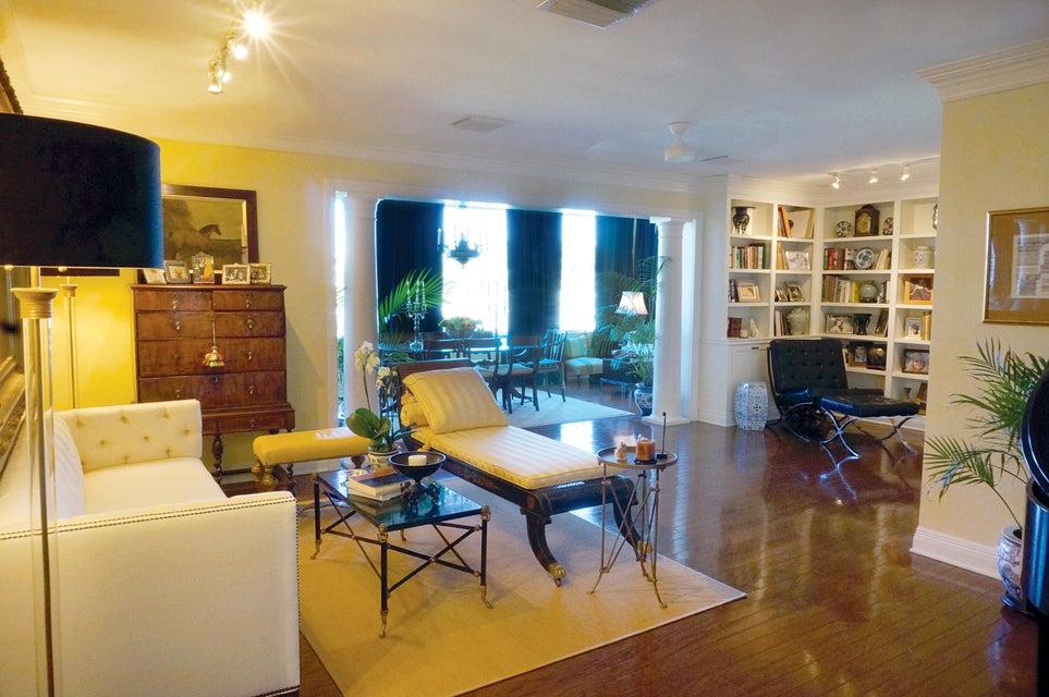 44 Cocoanut Row 320a, Palm Beach, FL 33480