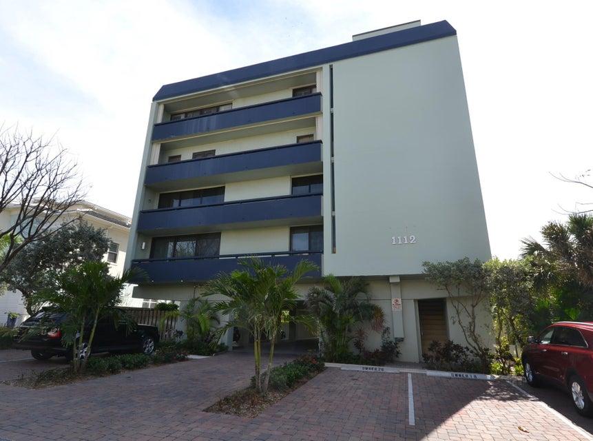 Co-op / Condo for Rent at 1112 Ocean Terrace 1112 Ocean Terrace Delray Beach, Florida 33483 United States