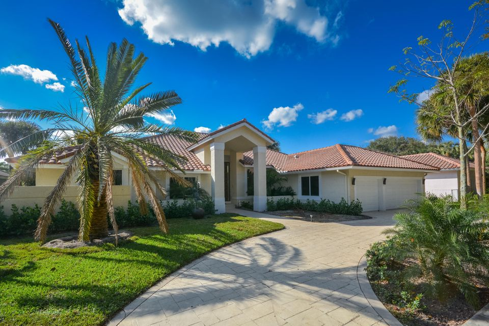 1121 SW 21st Avenue, Boca Raton, FL 33486