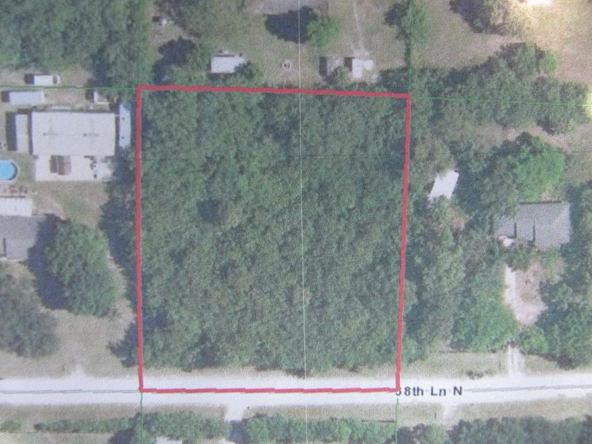 Additional photo for property listing at 17673 38th Lane N 17673 38th Lane N Loxahatchee, Florida 33470 United States