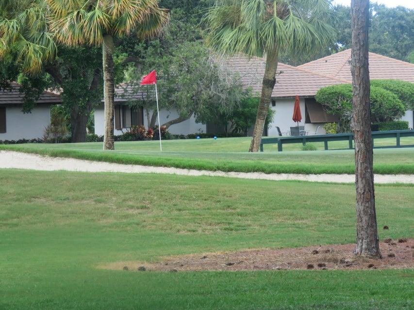 609-brackenwood-cove-palm-beach-gardens-fl-33418-rx-10306861