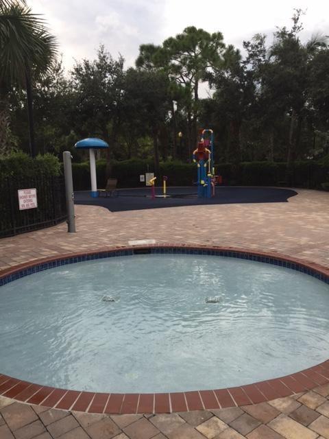 162 Evergrene Parkway Palm Beach Gardens Fl 33410 Rx 10306931 In Evergrene