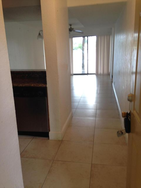 1580 Windorah Way B , West Palm Beach FL 33411 is listed for sale as MLS Listing RX-10306917 42 photos