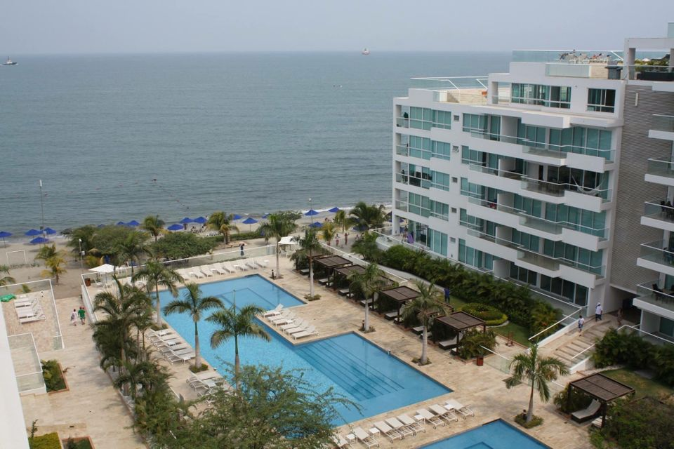 Additional photo for property listing at Santa Marta, Colombia Santa Marta, Colombia  Other Areas 00000 United States