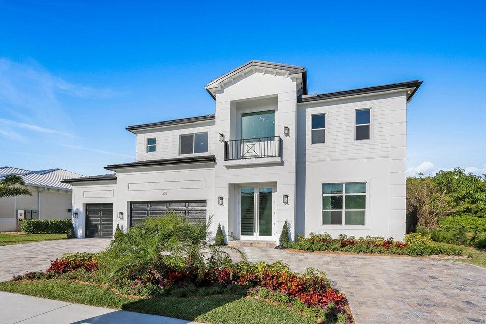 235 NE 6th Court, Boca Raton, FL 33432