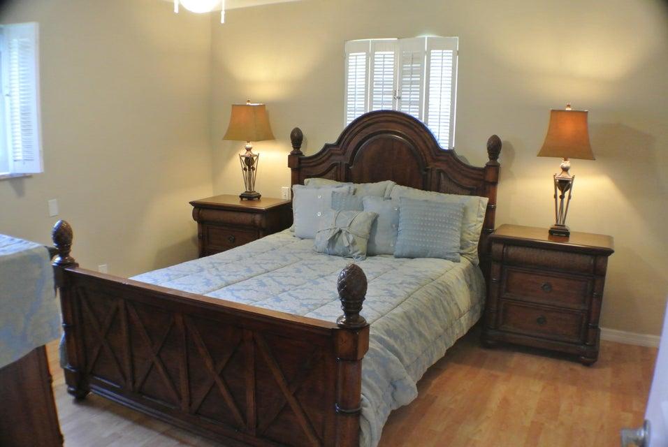 Palm Court Bedroom Furniture Real Estate For Sale 3456 Palm Court Jupiter Fl 33469 Mls