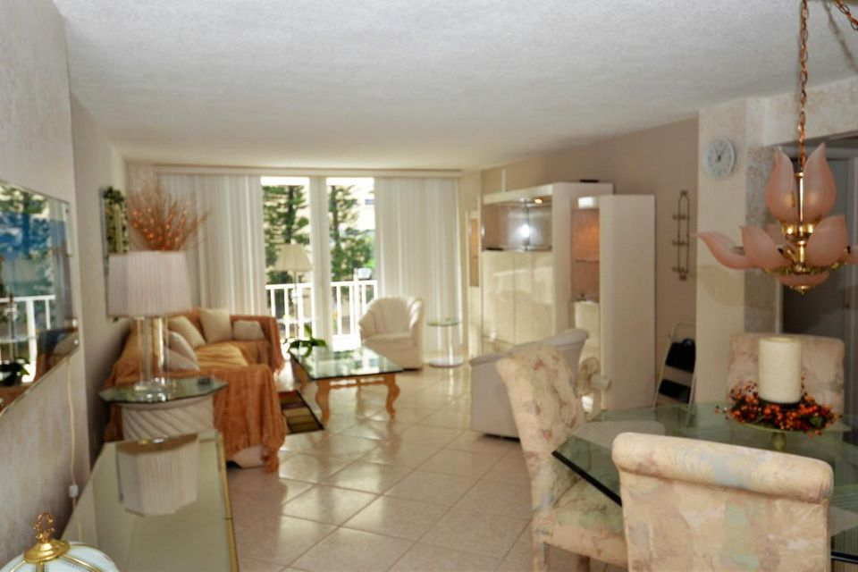 3575 S Ocean Boulevard South Palm Beach, FL 33480 - photo 5