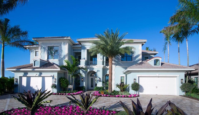 16760 Matisse Drive, Delray Beach, FL 33446