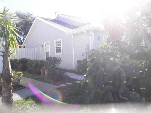 1682 Royal Forest Court  West Palm Beach, FL 33406