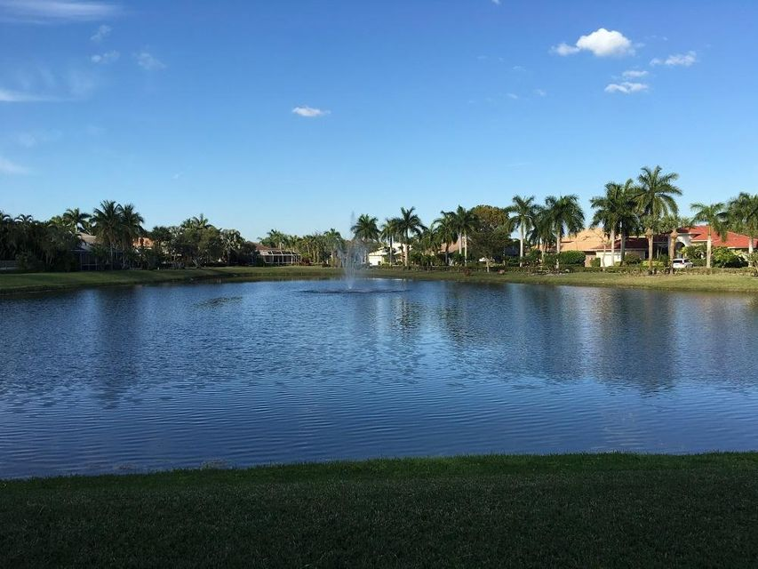 4901 Exeter Estate Lane, Lake Worth, FL 33449
