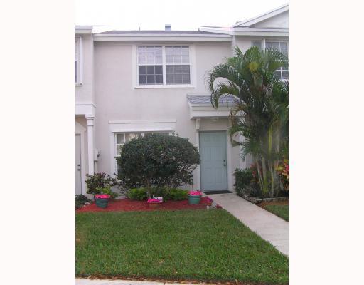 846 Kokomo Key Lane, Delray Beach, FL 33483
