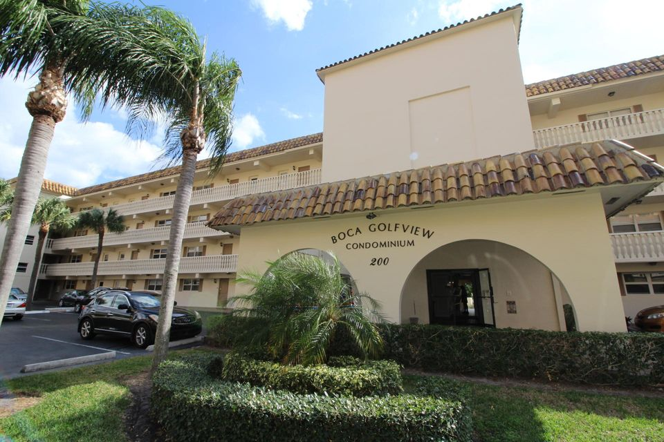 Additional photo for property listing at 200 E Royal Palm Road 200 E Royal Palm Road Boca Raton, Florida 33432 Estados Unidos