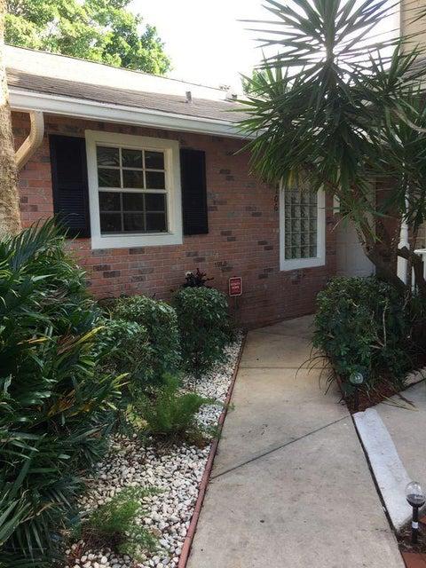 12106 NW 36 Place, Sunrise, FL 33323