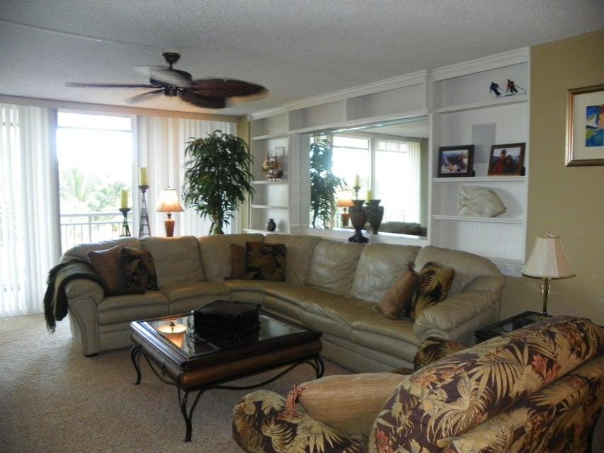 3400 N Ocean Drive 306, Riviera Beach, FL 33404