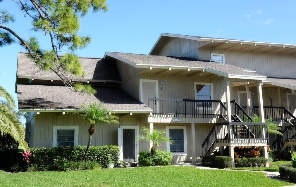 9179 SE Riverfront Terrace B, Tequesta, FL 33469