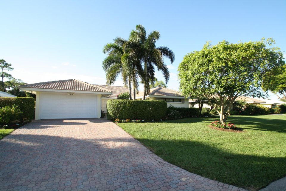 3620 Royal Tern Circle, Boynton Beach, FL 33436