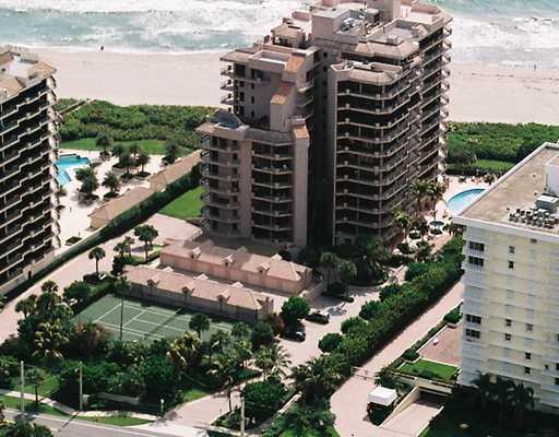 530 Ocean Drive 205, Juno Beach, FL 33408