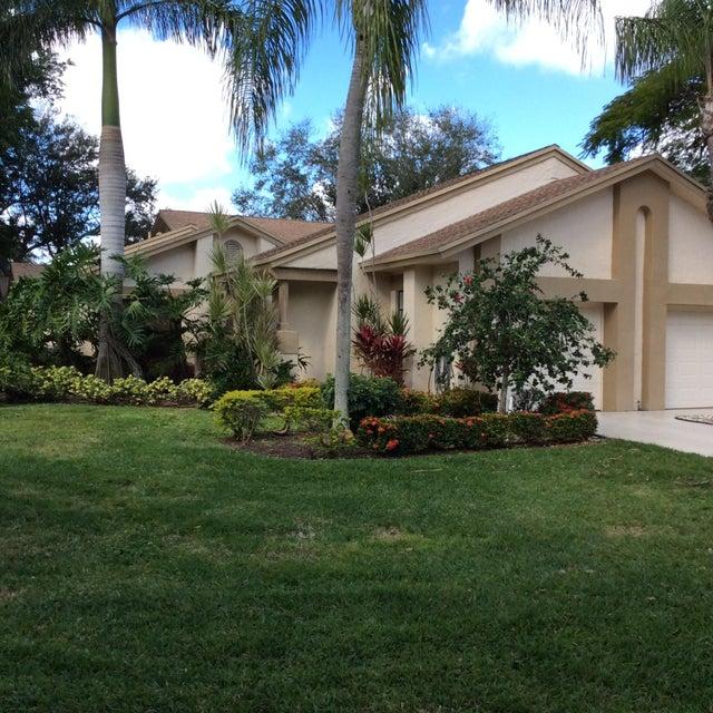 5237 Fairway Woods Drive 3211, Delray Beach, FL 33484