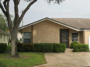 8621 Sunbird Place, Boca Raton, FL 33496