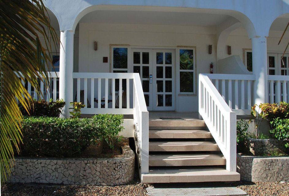 Additional photo for property listing at Unit # 303 The Placencia Resort Unit # 303 The Placencia Resort  Other Areas 00000 United States