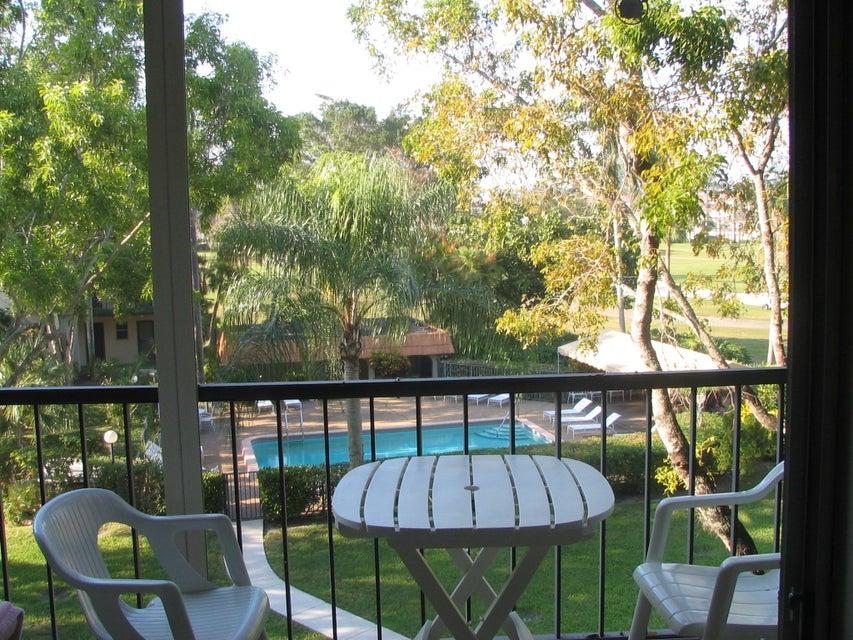 Real Estate CONTINGENT - 6061 N Falls Cir Drive, Lauderhill, FL ...