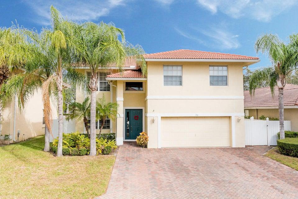 138 Hidden Hollow Terrace , Palm Beach Gardens FL 33418 is listed for sale as MLS Listing RX-10307448 24 photos