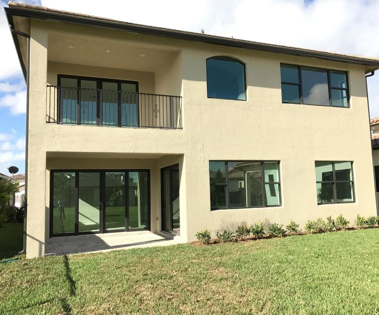 Additional photo for property listing at 1109 SW 113th Avenue 1109 SW 113th Avenue Pembroke Pines, Florida 33025 United States