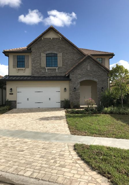Additional photo for property listing at 1109 SW 113th Avenue 1109 SW 113th Avenue Pembroke Pines, 佛罗里达州 33025 美国