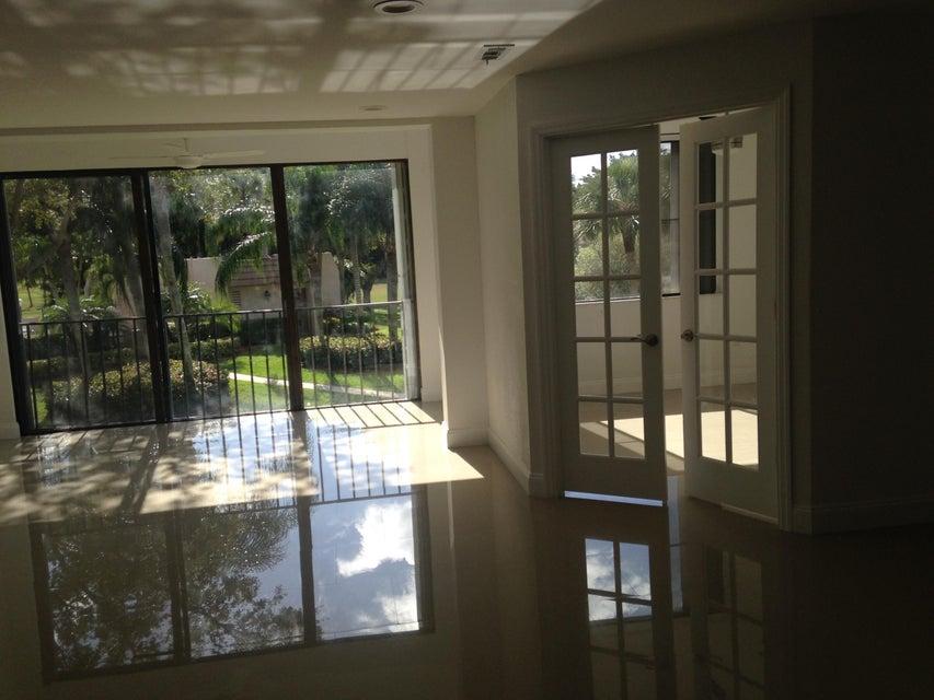 4833 Esedra Court 206, Lake Worth, FL 33467