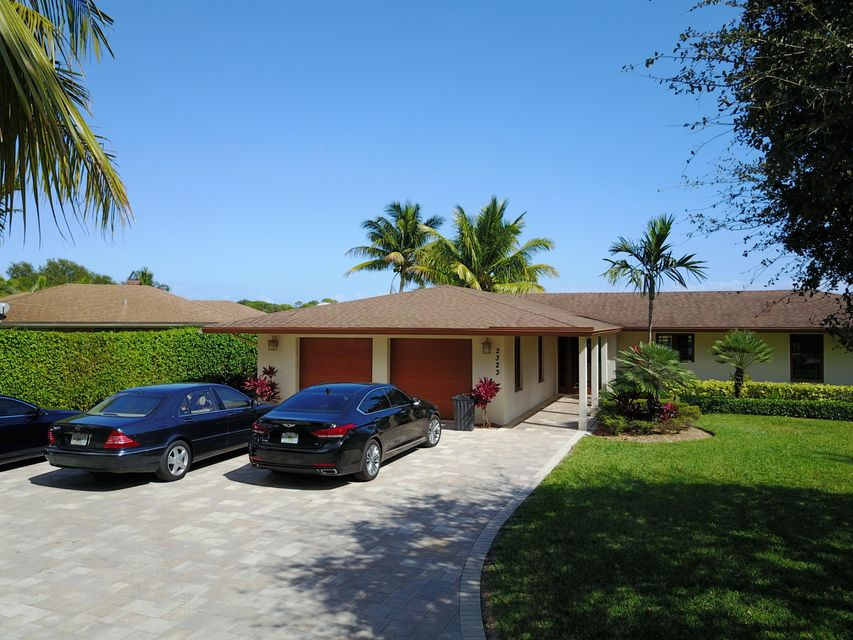 Additional photo for property listing at Address not available  Lake Worth, Florida 33462 Vereinigte Staaten