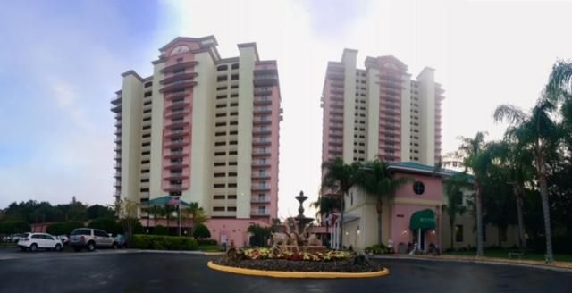 13415 Blue Heron Beach Drive 1105, Orlando, FL 32821