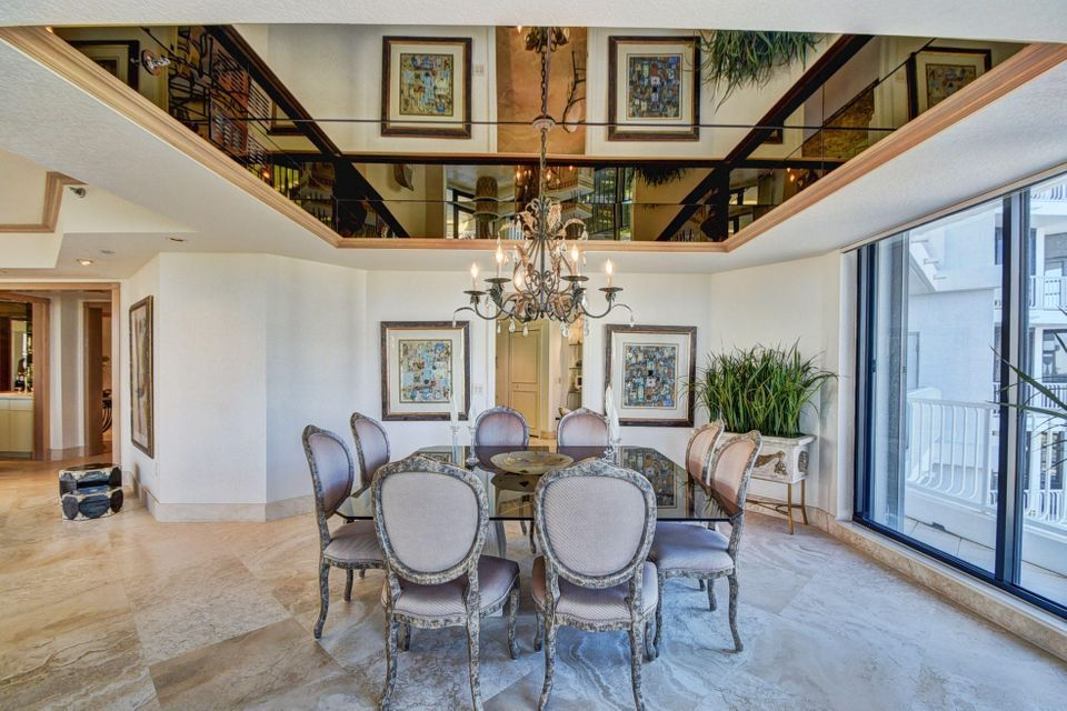 Additional photo for property listing at 20290 Fairway Oaks Drive  Boca Raton, Florida 33434 Vereinigte Staaten