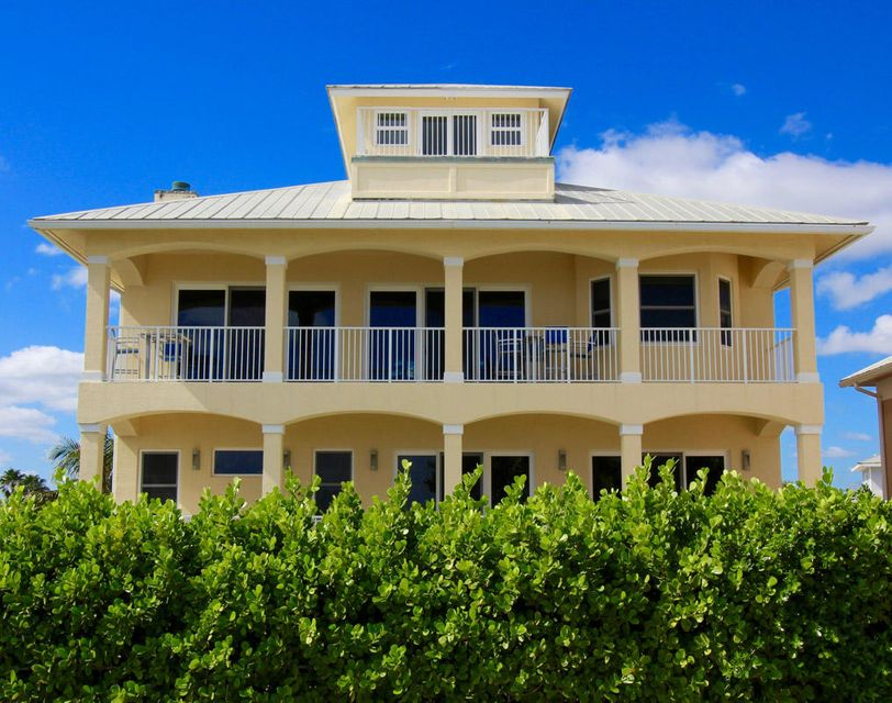 jupiter key luxury homes for sale jupiter florida