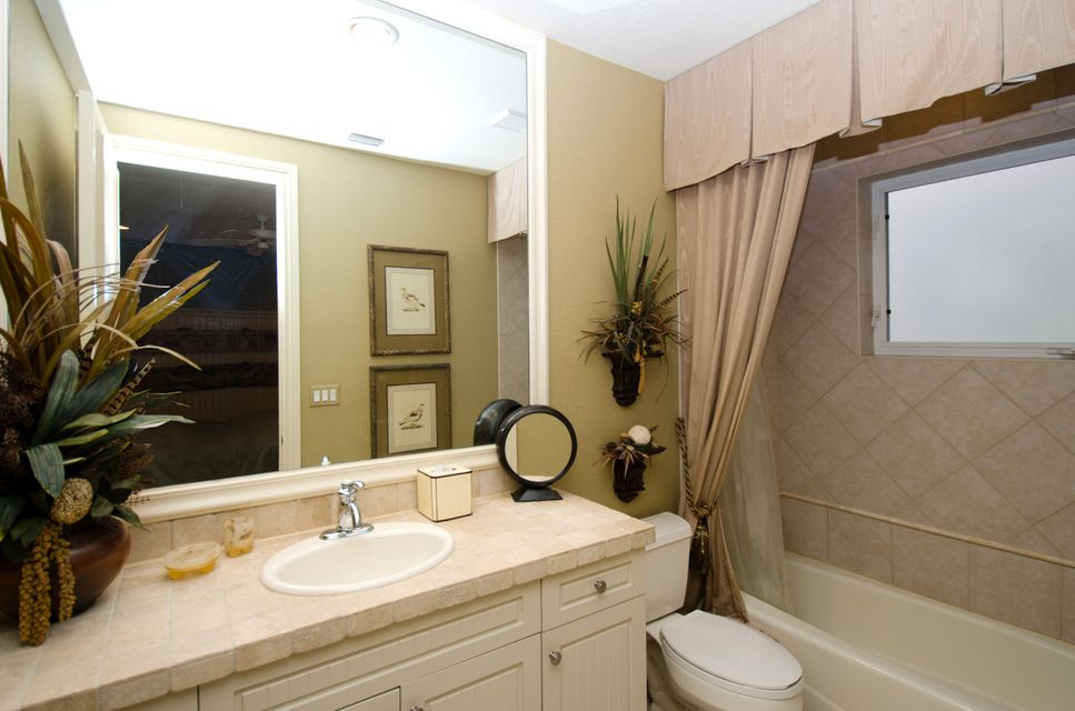 17562_middlebrook_way_MLS_HID693353_ROOM