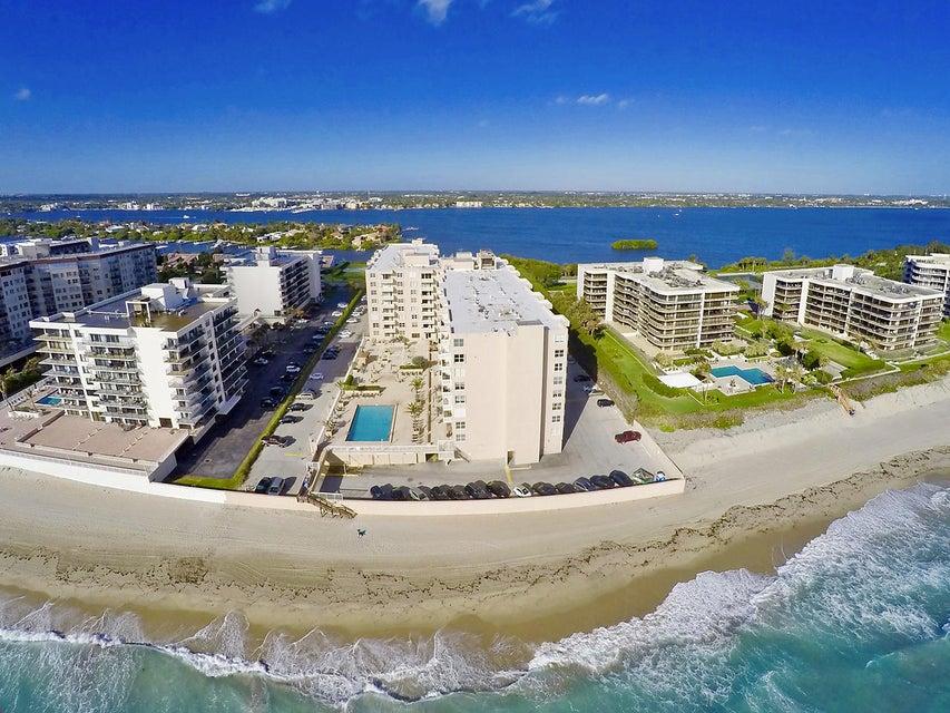 3450 S Ocean Boulevard 2040, Palm Beach, FL 33480