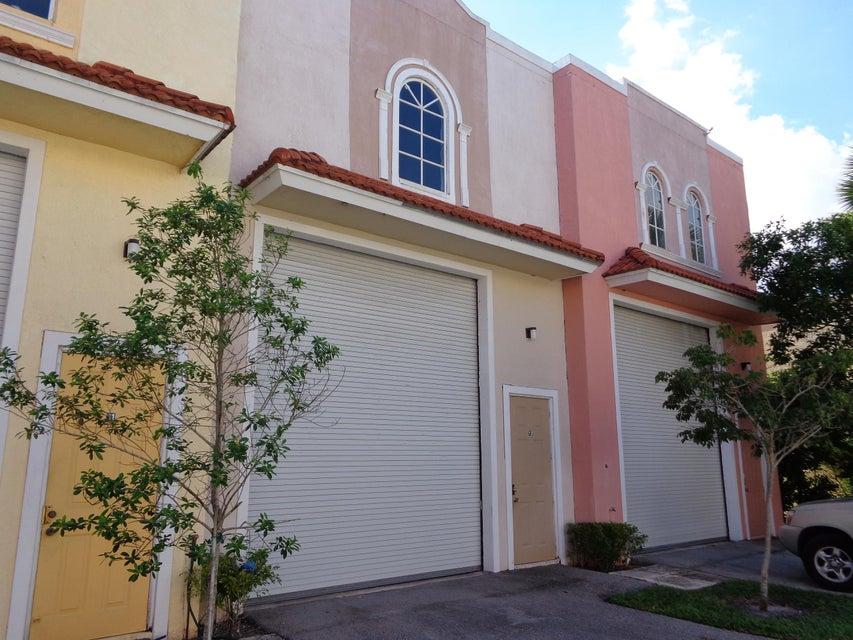2727 Rosemary Avenue 12, West Palm Beach, FL 33407