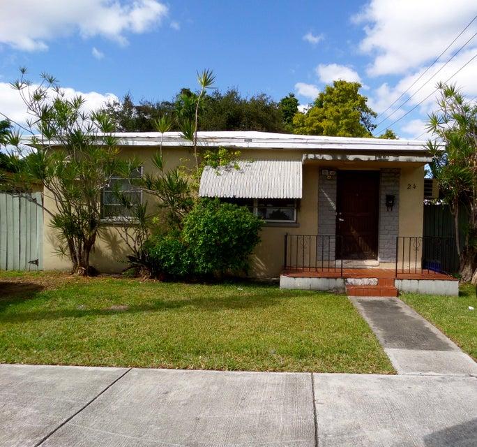 24 SW 62 Ave., Miami, FL 33144