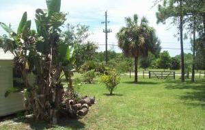 13440 N 57th Place Royal Palm Beach, FL 33411 photo 8