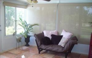 13440 N 57th Place Royal Palm Beach, FL 33411 photo 5