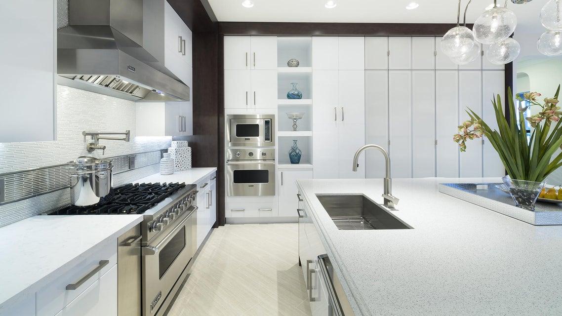 Additional photo for property listing at 9091 Redonda Drive  Boca Raton, Florida 33496 États-Unis
