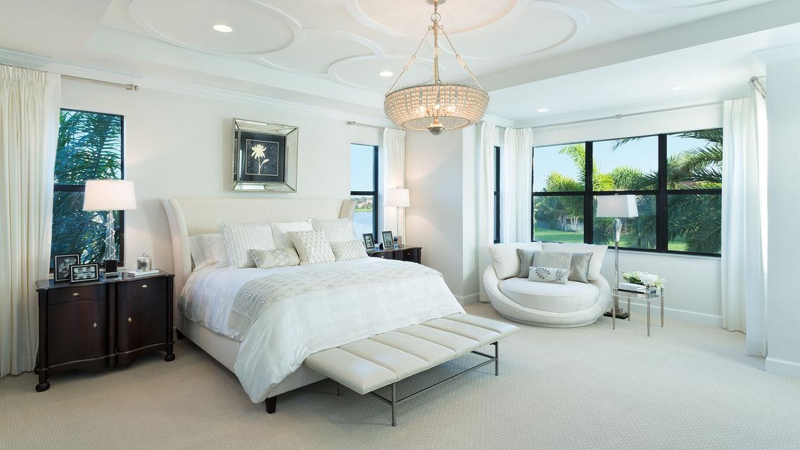Additional photo for property listing at 9091 Redonda Drive  Boca Raton, Florida 33496 Estados Unidos