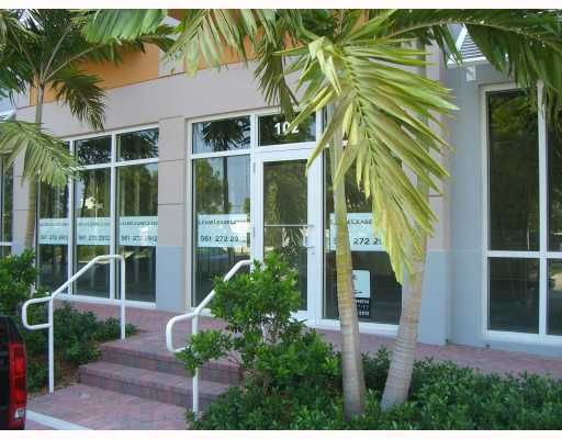 Commercial / Industrial للـ Rent في 12 SE 1st Avenue 12 SE 1st Avenue Delray Beach, Florida 33444 United States