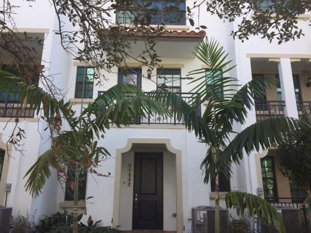 11332 SW 15th Street, Pembroke Pines, FL 33025