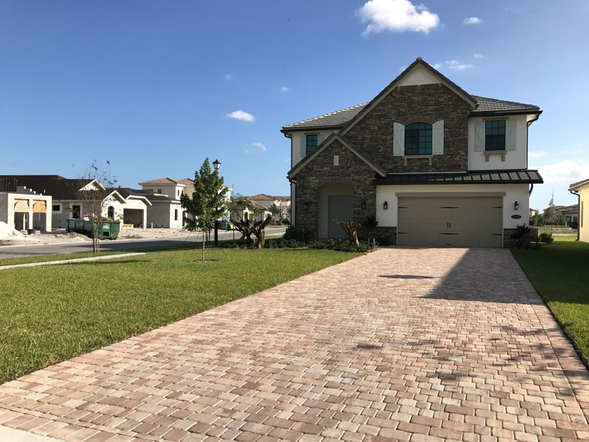 11312 SW 10th Street, Pembroke Pines, FL 33025