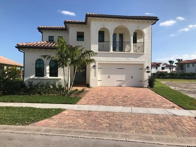 11344 SW 12th Street, Pembroke Pines, FL 33025