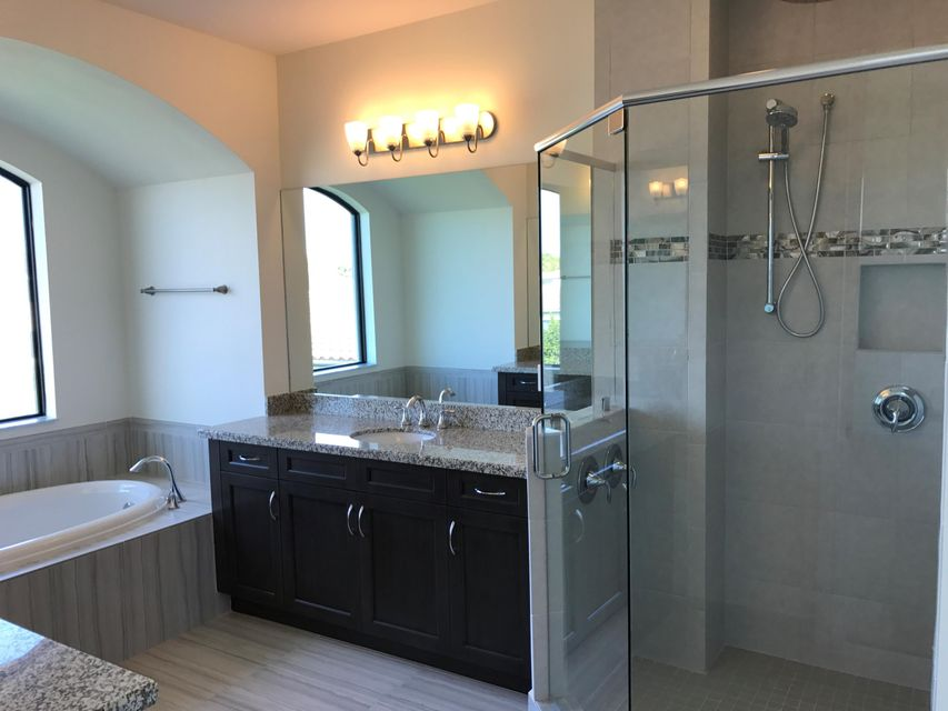 Additional photo for property listing at 1109 SW 113th Avenue 1109 SW 113th Avenue Pembroke Pines, Florida 33025 États-Unis