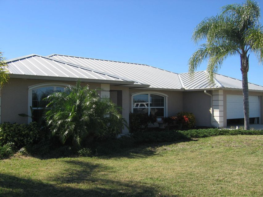fellsmere real estate and homes for sale