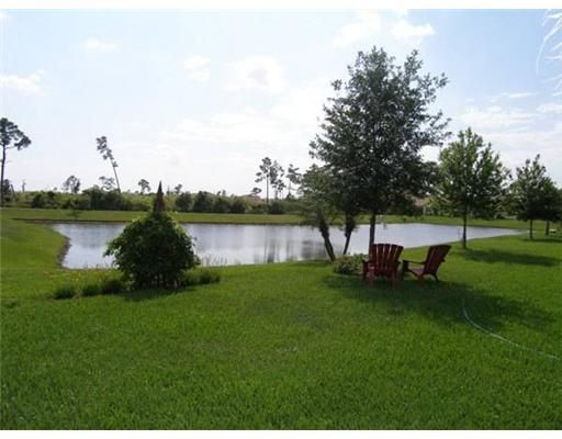 MARTINS CROSSING HOMES FOR SALE